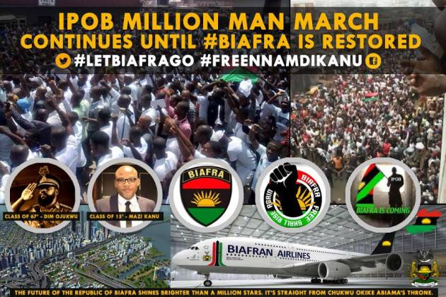 108b5-biafra-million-man-march-continues