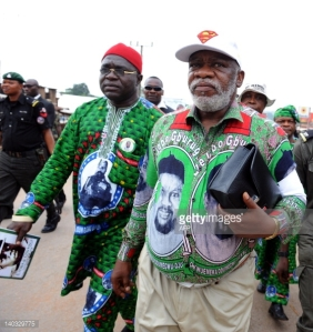 140329775-sylvester-odumegwu-ojukwu-the-first-son-of-gettyimages