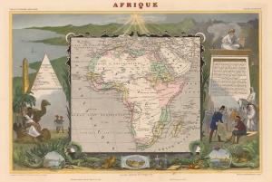 1852 levasseur
