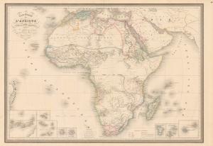 1856 andriveau