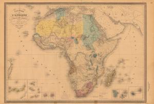 1880 andriveau