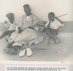 1sir-abubakar-tafawa-balewa