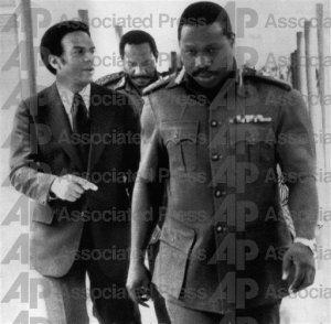 701809_Gen_Obasanjo_meets_U_S__Ambassador