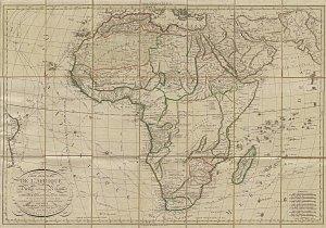 africa_1829