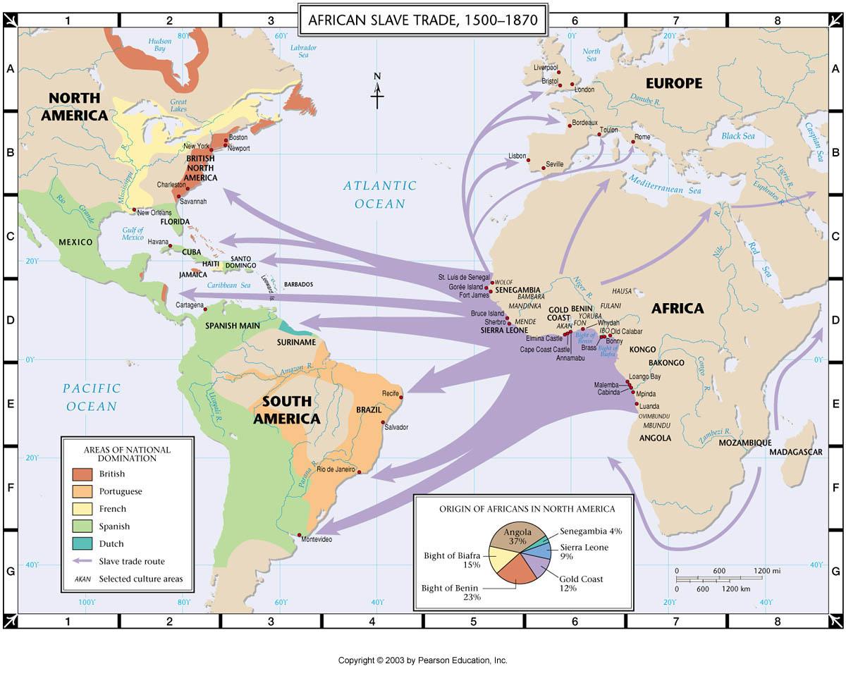 Biafra Maps Biafranorg