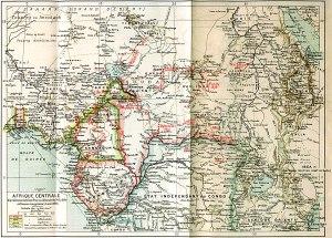 afrique_centrale_1895