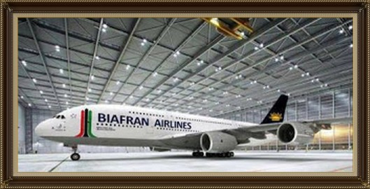 Air_Biafra