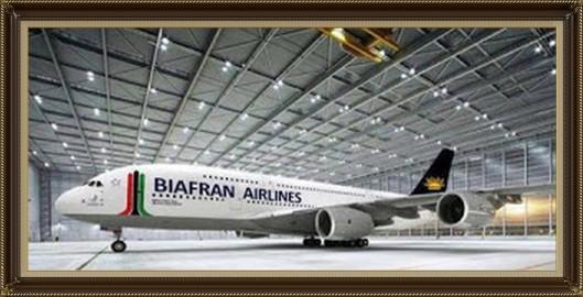 Air_Biafra