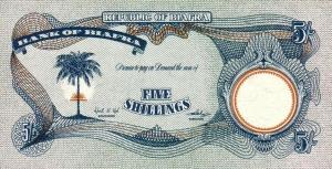 BfaP_3b5ShillingsND1968