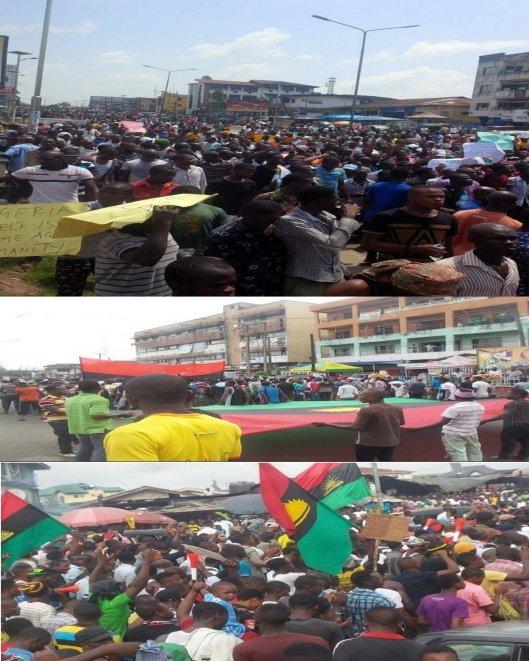 Biafra-Protest2