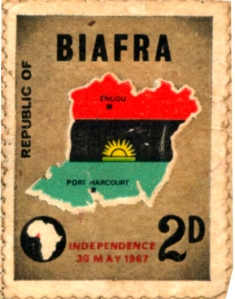 biafra-stamp