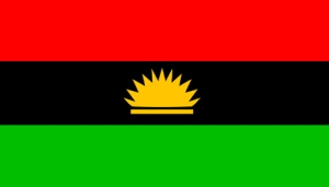 Biafra_Flag_medium