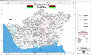 Biafra_map_07_04_Master_15