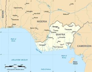Biafra_Oficial_Map