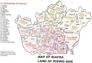 biaframap2004