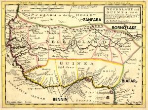 BIAFRAN-MAP-1