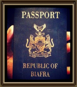 Biafran_passport1