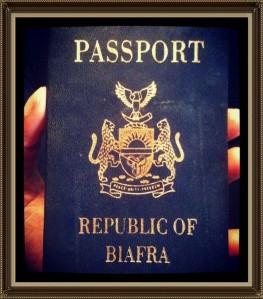 Biafran_passport1