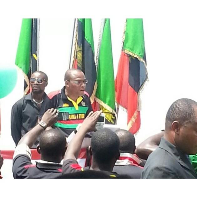 Biafrans-in-Enugu-Nnamdi-Kanu