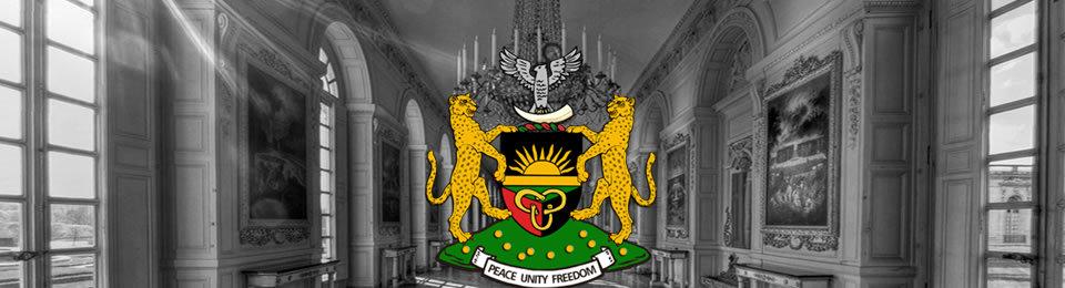Biafran.org