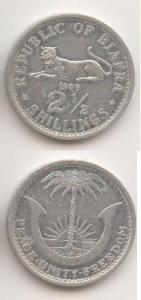 coins2b