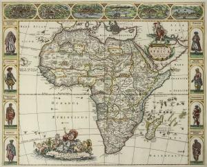 de-wit-africa2