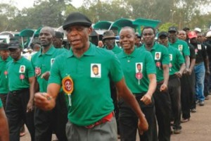 •Veterans-of-Biafran-war-marching-in-honour-of-the-Biafran-leader-during-the-event...on-Thursday.-360x241
