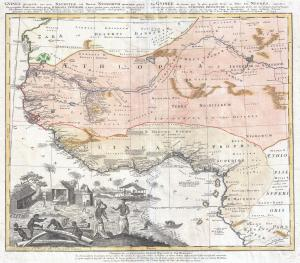Homann_Heirs_Map_of_West_Africa-1743