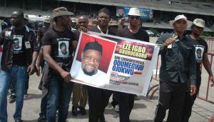 Lagos-Funeral-for-Late-Dim-Odumegwu-Ojukwu-26