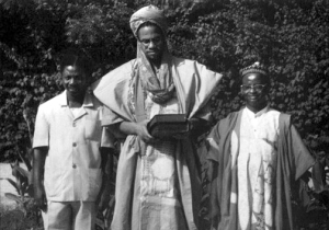 malcolm-x-in-africa-1964