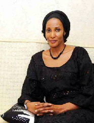 Mrs-Bianca-Ojukwu
