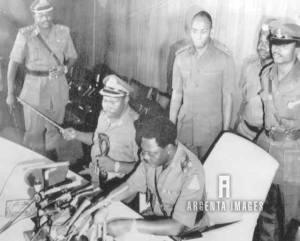 Murtala-Muhammed-Obasanjo-and-Idiagbon