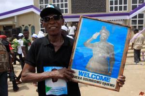 nigeria-ojukwu-2012-2-29-8-20-10