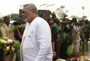 ojukwu-burial-jerry-rawlings