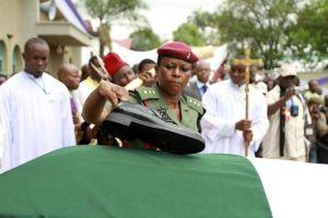 ojukwu-burial-shoes