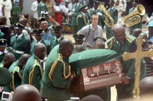 ojukwu-burial