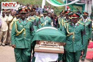 Ojukwu_Funeral_Enugu