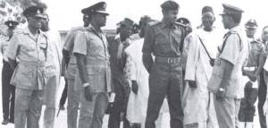 Old-Photo-of-Muhammadu-Buhari-in-the-1970s