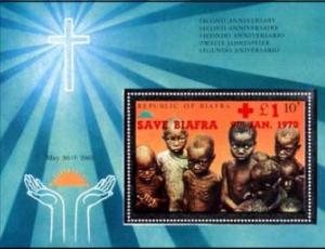 save_biafra