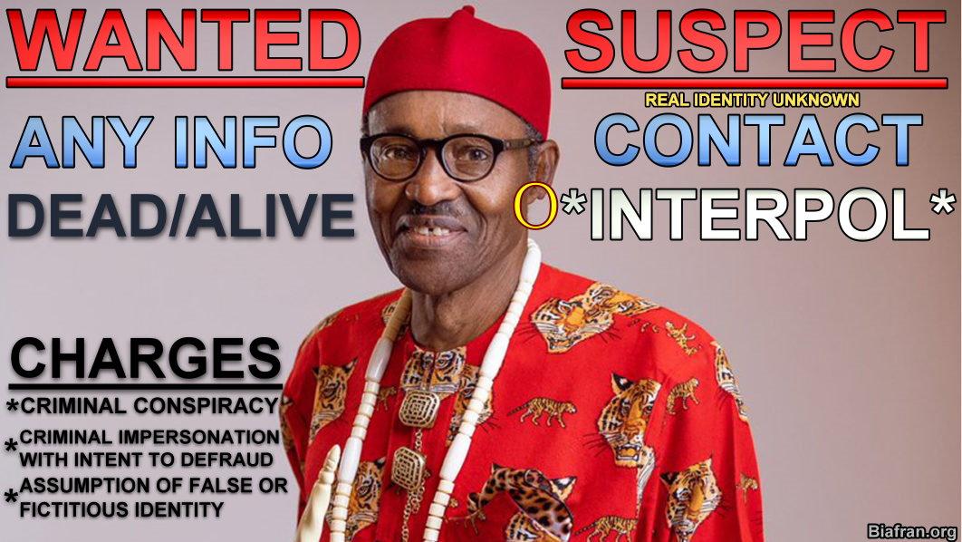 Biafran org |