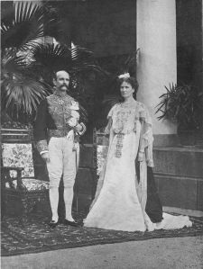 640px-Tcitp_d012_frederick_john_dealtry_lugard_and_wife