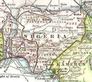 671px-nigeria_1909