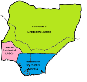 799572_Countries_in_Nigeria_1900