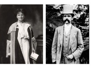813101_Lord_Lugard_and_Flora_Shaw