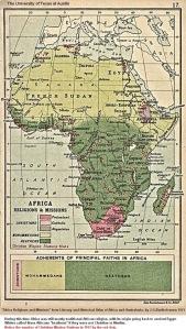africa_religion_19131