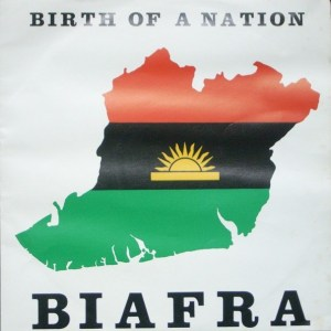biafra-front-cover
