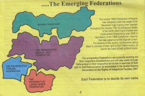 emerging-nations