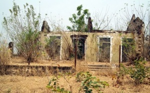 House-where-Frederick-Lugard-signed-the-amalgamation-of-Nothern-Southern-Nigeria1