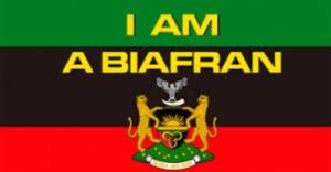 i-am-a-biafran