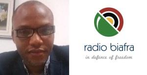Kanu-Radio-Biafra-2015-AlabamaUncut